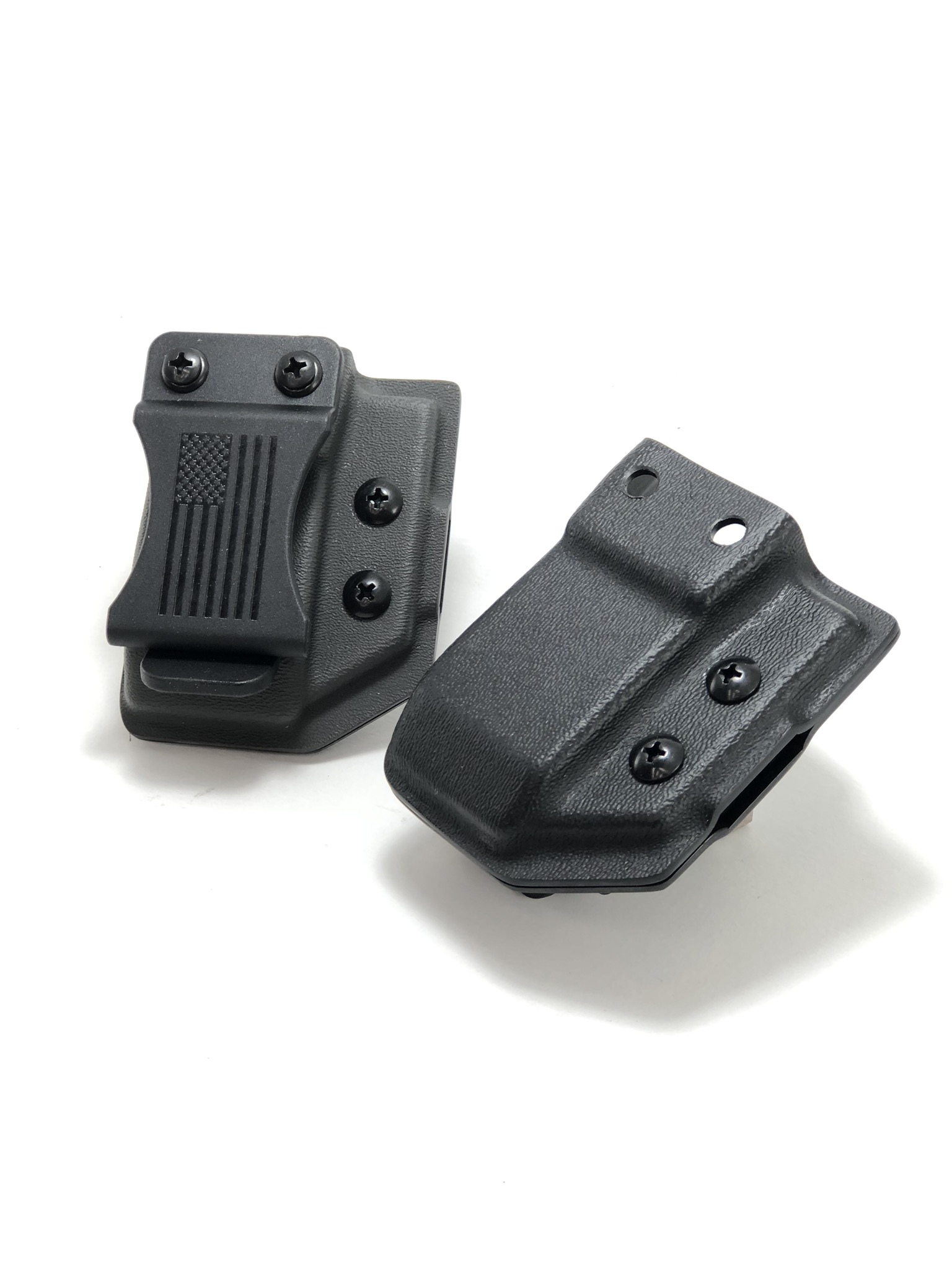 Mag Carrier