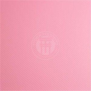 Carbon Fiber Pink