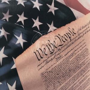 Flag Constitution v.2