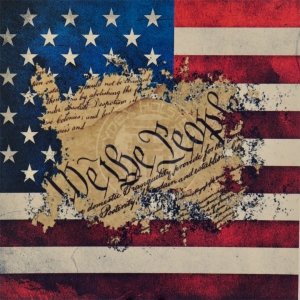 Flag Constitution v.1