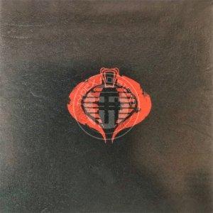 Cobra v.2