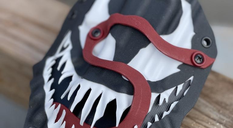 Venom / Carnage